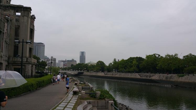 20150819_170519